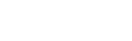 Flexitallic logo